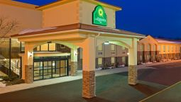 LA QUINTA INN WEST LONG BRANCH - West Long Branch (New Jersey)