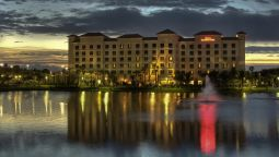 Hilton Garden Inn Palm Beach Gardens - West Palm Beach (Florida)
