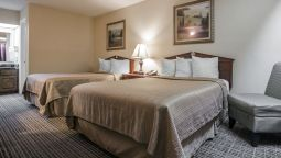 Room Quality Inn Waynesboro