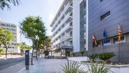 Hotel Best San Francisco - Salou