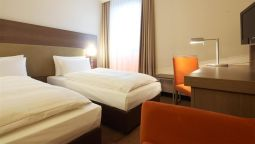 Room InterCityHotel Berlin-Brandenburg Airport