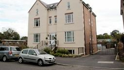 Hotel Leamington Spa Serviced Apartments - Avoncroft - Warwick