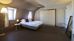 Suite Leopold Hotel Ostend