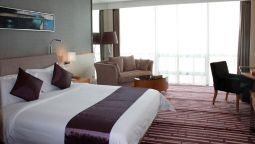 Room Huaqiang Plaza