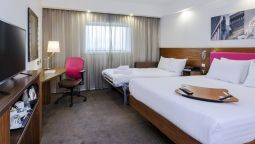 Room Hampton by Hilton Liverpool-John Lennon Airport