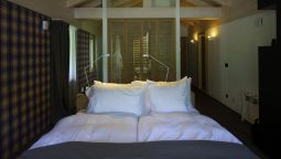 Kamers CERVO Mountain Boutique Resort