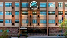 Hotel Element Denver Park Meadows - Lone Tree (Colorado)