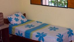 Kamers Maracuja City Resort