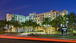 Hotel Orlando North The Westin Lake Mary - Heathrow (Florida)