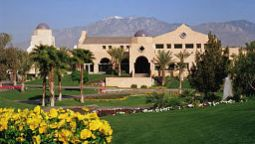 Hotel The Westin Mission Hills Golf Resort & Spa - Rancho Mirage (California)