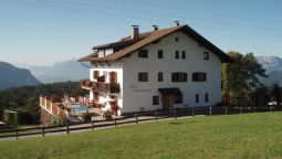 Rottensteiner Pension