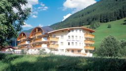Wellness Refugium & Resorthotel Alpin Royal ****s - Valle Aurina