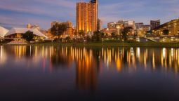 Hotel InterContinental ADELAIDE - Adelaide