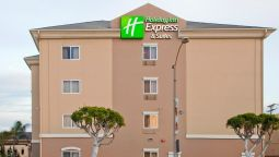 Holiday Inn Express & Suites LOS ANGELES AIRPORT HAWTHORNE - Inglewood (Californië)