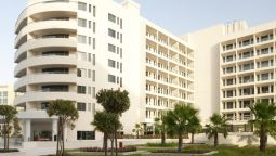 Exterior view Staybridge Suites ABU DHABI - YAS ISLAND