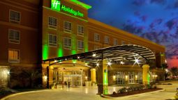 Holiday Inn HAMMOND - Hammond (Louisiana)