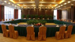 Conference room MUDU-LEE ROYAL INTERNATIONAL HOTEL