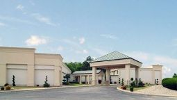 Quality Inn And Conference Center - Fremont (Ohio)
