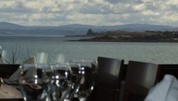 Restaurant Isle of Mull Hotel and Spa