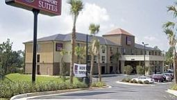BEST WESTERN PLUS DAPHNE INN