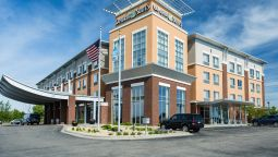 Cambria hotel & suites Maple Grove - Minneapolis - Maple Grove (Minnesota)