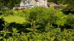 Hotel Duisdale House - Scotlandwell, Perth and Kinross