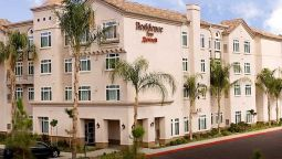 Residence Inn Los Angeles Westlake Village - Westlake Village (California)