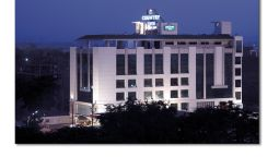 COUNTRY INN BY CARLSON INDORE - Indore
