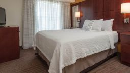 Room Residence Inn Providence Coventry