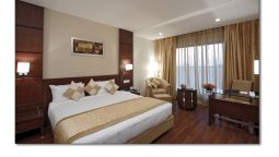 Room COUNTRY INN BY CARLSON INDORE