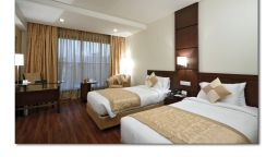 Kamers COUNTRY INN BY CARLSON INDORE