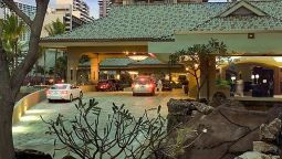 Hotel Grand Waikikian by Hilton Grand Vacations - Honolulu (Hawaii)