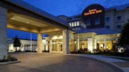 Hilton Garden Inn Dallas Arlington - Arlington (Texas)