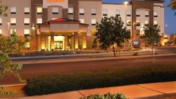 Hampton Inn - Suites Prescott Valley - Prescott Valley (Arizona)