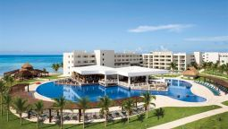 Hotel SECRETS SILVERSANDS RIVIERA CANCUN