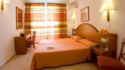 Room Piscis Adults Only Hotel
