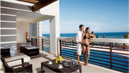 Suite SECRETS SILVERSANDS RIVIERA CANCUN
