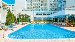 Piscis Adults Only Hotel - Alcúdia