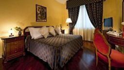 Junior-suite Grand Hotel Primavera