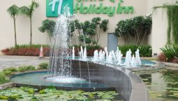 Exterior view Holiday Inn MUMBAI INTERNATIONAL AIRPORT