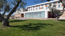Best Western Plus Leone di Messapia Hotel & Conference - Lecce
