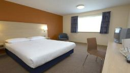 Room TRAVELODGE BANGOR