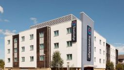 Hotel TRAVELODGE BRACKNELL CENTRAL - Bracknell, Bracknell Forest