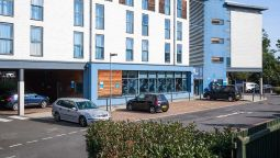 Hotel TRAVELODGE BOREHAMWOOD - Borehamwood, Hertsmere