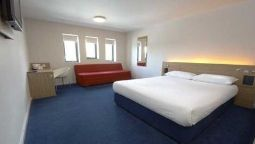 Room TRAVELODGE HEREFORD GRAFTON