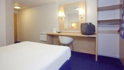 Room TLODGE BRENTWOOD EAST HORNDON