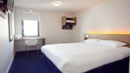 Room TRAVELODGE MAIDSTONE CENTRAL