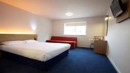 Room TRAVELODGE STAFFORD CENTRAL