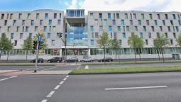Buitenaanzicht art'otel cologne by park plaza