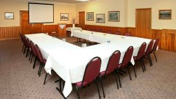 Conference room Mercure Hotel Mildura